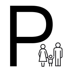 PITTOGRAMMI CURNO-01