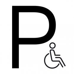 PITTOGRAMMI CURNO-03